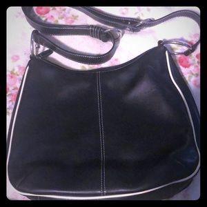 Mossimo Sling Bag
